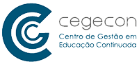 Cegecon Logotipo